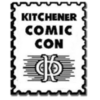 Kitchener ComicCon